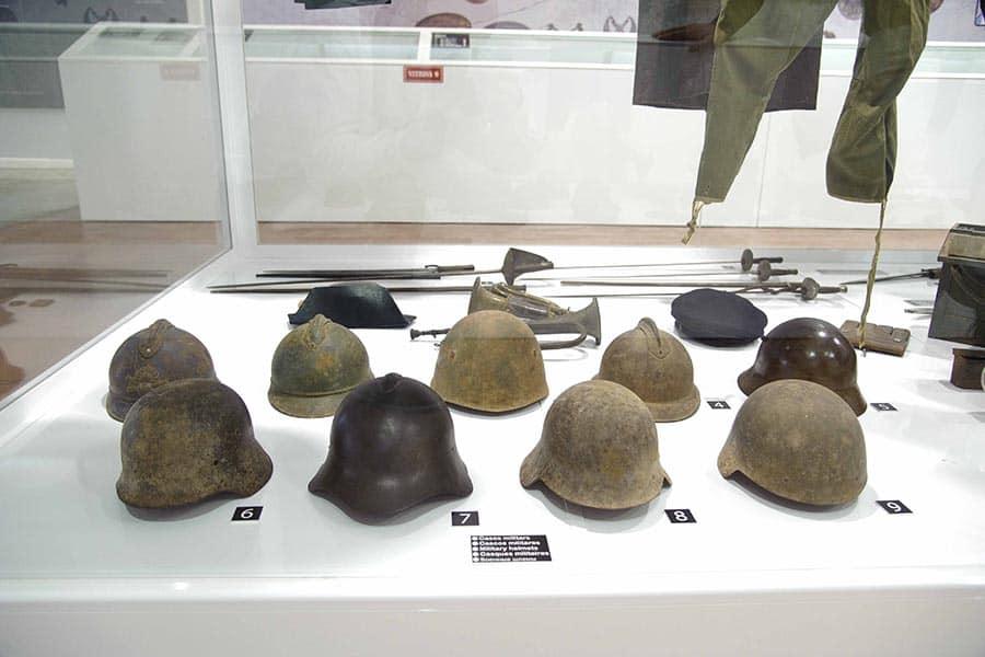 Centre d'estudis Batalla de l'Ebre